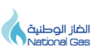 National Gas  (Oman)